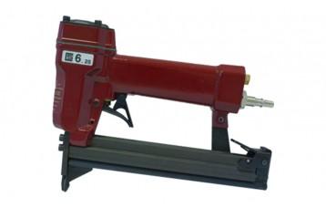 Pistol pneumatic CS 6-25