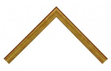 Profil lemn 085-81