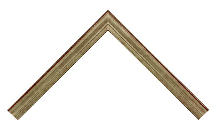 Profil lemn 085-32