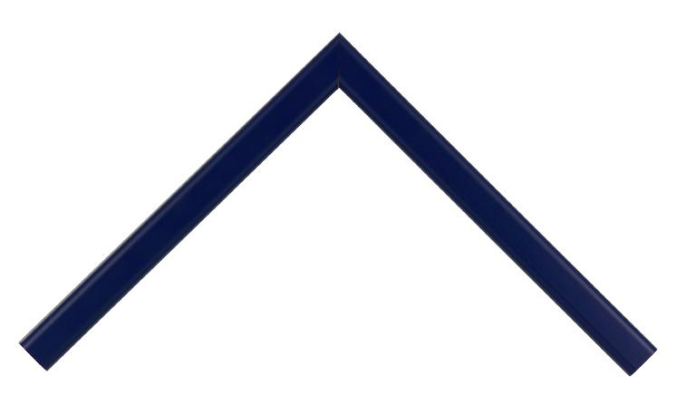 Profil lemn 110-09