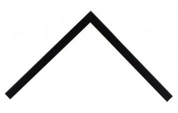 Profil lemn 133-07
