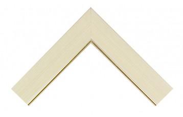 Profil lemn 147-900