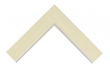 Profil lemn 147-906