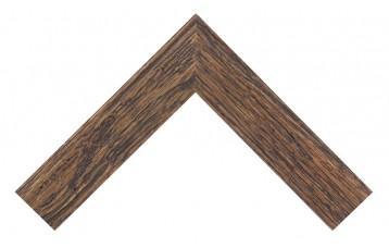 Profil lemn 1611-161