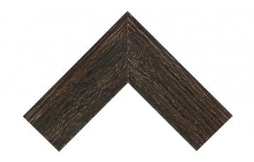 Profil lemn 1612-111