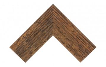 Profil lemn 1612-161