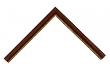 Profil lemn 201-111A