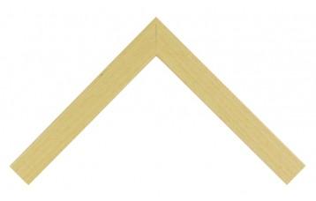 Profil lemn 202-050
