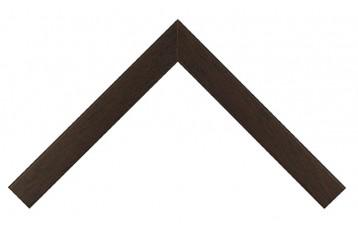 Profil lemn 202-111