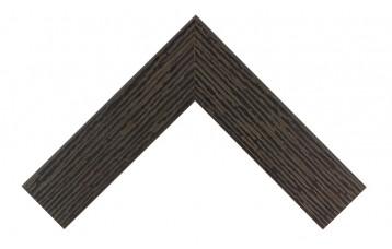 Profil lemn 202 W