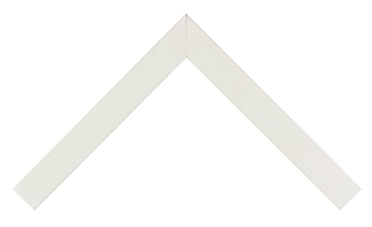 Profil lemn 205-100M