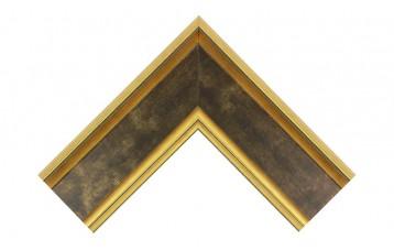 Profil lemn 205-11
