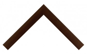 Profil lemn 205-111