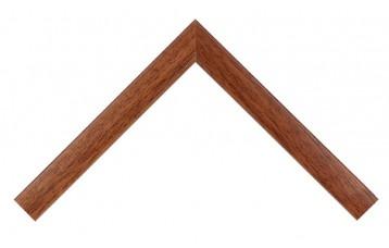 Profil lemn 205-161