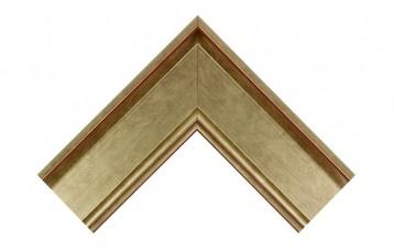 Profil lemn 205-02