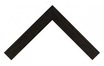 Profil lemn 221 W