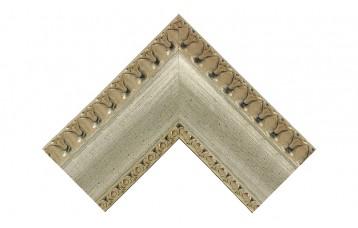 Profil lemn 2680-906