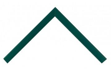 Profil lemn 300-107