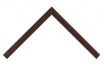 Profil lemn 300-111
