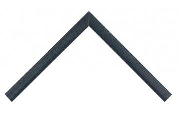 Profil lemn 300-112