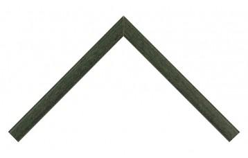 Profil lemn 300-115