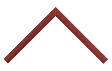 Profil lemn 300-153