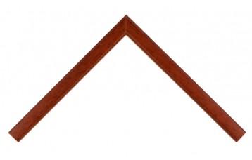 Profil lemn 300-161