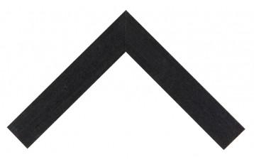 Profil lemn 3048-106