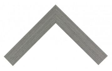 Profil lemn 3048-110