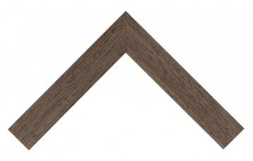 Profil lemn 3048-161