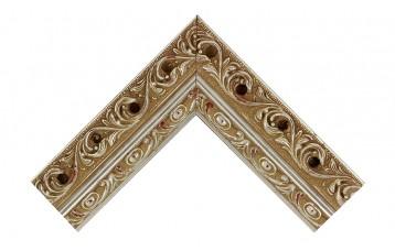 Profil lemn 335-02