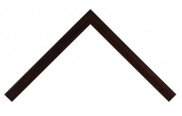 Profil lemn 350-111