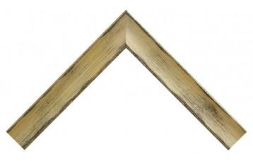 Profil lemn 361-104