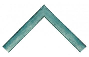 Profil lemn 361-112