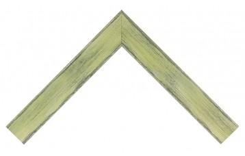 Profil lemn 361-115