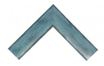 Profil lemn 362-112