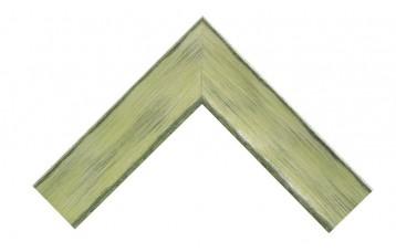 Profil lemn 362-115