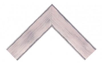 Profil lemn 362-Lila