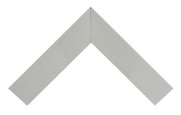 Profil lemn 460-100
