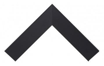 Profil lemn 460-106