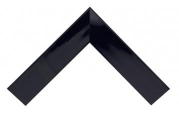 Profil lemn 460-107