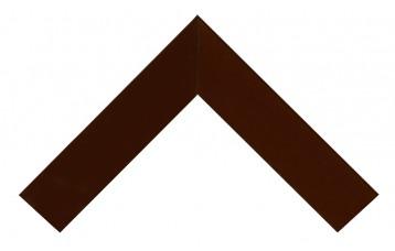 Profil lemn 460-111
