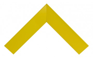 Profil lemn 460-114