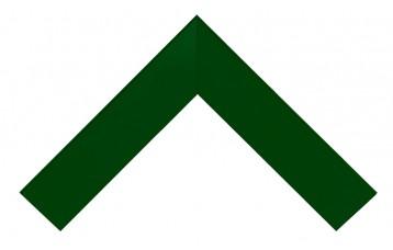 Profil lemn 460-115