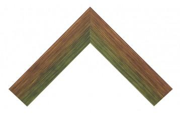 Profil lemn 460-215
