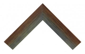 Profil lemn 460-216