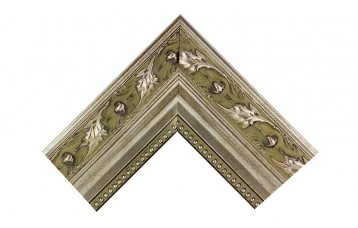 Profil lemn 463-12