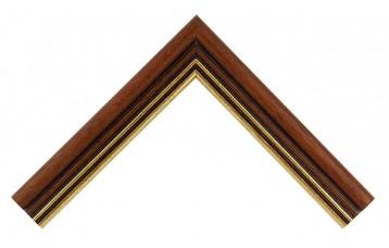 Profil lemn 520-161C