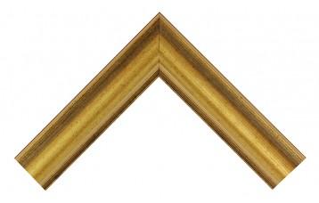 Profil lemn 525-904