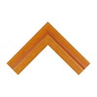 Profil lemn 760-104